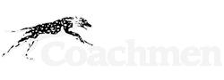 Coachmen